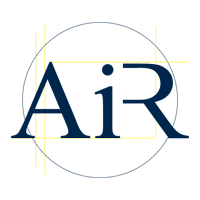 logo-air-training-durbann