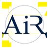 slicky-logo